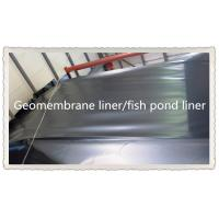 Custom pond liners images custom pond liners for Cheap pond liner
