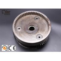 Quality Steel Excavator Hydraulic parts YNF03010 CAT329 3rd Level Assembly Final Drive wholesale