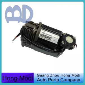 Quality RQL000014 Air Suspension Compressor For Land Rover L322 Air Shock Compressor wholesale