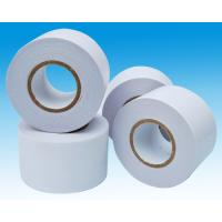 Quality door fixing heat resistant 3 inch EVA Foam Tape , double coated foam tape wholesale