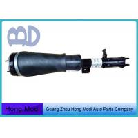 Quality Land Rover L322 Shock Absorber RNB000740G Air Suspension Shock ISO9001 Certificate wholesale