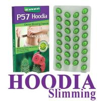 Quality Chinese Herbal Diet Pill, P57 Hoodia Slimming Capsule. wholesale