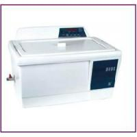 Quality Ultrasonic Cleaner Kb-8895 wholesale