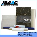 Quality Wood Floor, Ceramic Tile Floor and Marble Floor Protective Film wholesale