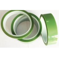 Quality High Temperature Resistant Tape Anti-static silicone adheisve PET release liner wholesale