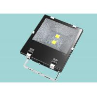 Quality Super Bright 120W Led Flood Light Outdoor Security Lighting Warm / Neutral Ip66 Led Floodlight wholesale