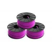 Quality Purple Silicone Injected Neon Led Strip Light 10MM Width Replace Waterproof wholesale