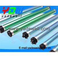Quality OPC drum for HP Q2612 1010/1020/1015/1012 Canon303/FX-9 wholesale