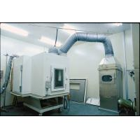 Quality Electronic Air Conditioner Assembly Line Enthalpy Potential Method Testing Lab wholesale