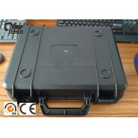 Quality ET3 Communication Adapter Group For CAT Excavator Diagnostic Tool 317-7485 wholesale
