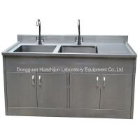 Quality China Supply Stainless Steel Lab Equipment For Oversea Importers and Dealers wholesale
