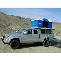 Quality SO2-Pagoda type vehicle roof top tent wholesale