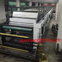 Quality 1-10 Color Wallpaper Rotogravure Printer Commercial Printing Equipment wholesale