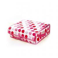 Quality Eco fabric underbed storage box wholesale