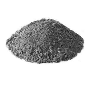 China CA50 CA60 CA70 CA80 Calcium Aluminate Cement High Alumina Refractory Cement With Factory Price on sale