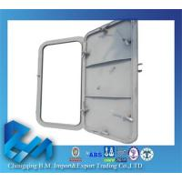 Cheap marine doors for sale