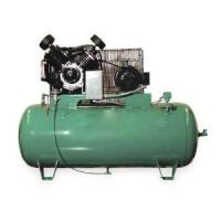 China water cooled screw air compressor BLT-350W(250KW),stationary air compressor,air compressor manufacture on sale