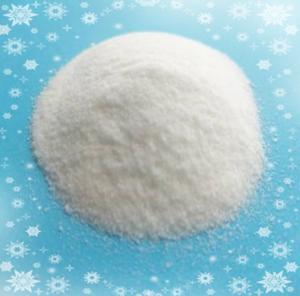 Quality CAS 859-18-7 Chemical Raw Materials Lincomycin Hydrochloride API wholesale
