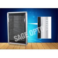 Buy cheap Outdoor Led Video Display / Led Wall Screen Display Outdoor Floor Mounted product