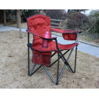 Quality Outdoor Camping Chairs Folding Chair wholesale