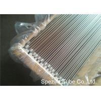 Cheap ft stainless steel welded pipe tp