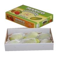 Quality Organic Produce Fruit and Vegetables Box wholesale