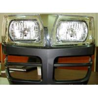 Quality Head Lamp & Grille Parts for Tractor wholesale