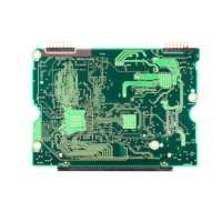 Quality Pager electronic Manufacturing | Fusion PCB Fabrication & Prototype wholesale