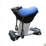 Quality 2013 newest Horse Rider Horse Riding Machine wholesale