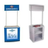 Quality Plastic Promotion Counter (UP9-3) wholesale