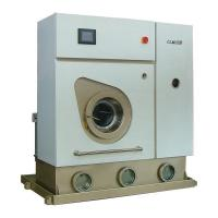Quality dry cleaning equipment&laundry shop equipment wholesale