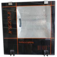 Quality Good Quality Floodlight with High Pressure Die Cast Aluminum wholesale