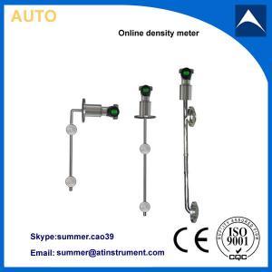 Quality Ammonium Hydroxide concentration meter wholesale