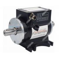 Shaft torque popular shaft torque for Measure torque of a motor