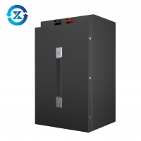 China Long Lasting 48V 24AH Electric Vehicles Battery on sale