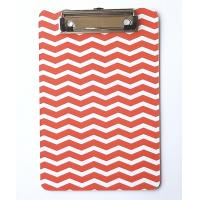 Quality Full Size Clipboard wholesale