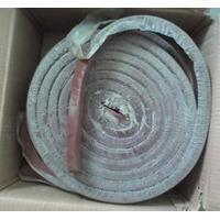 Quality High swelling Hydrophilic Bentonite Waterstop for sealing working joints wholesale