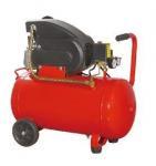 Quality Air Compressor 13.5 Gallon (D047FL-50) wholesale