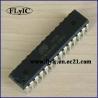 Buy cheap ATMEGA48V-10PU-8-bit Microcontroller-ATMEL from wholesalers