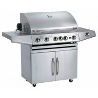 Quality Barbecue  Grill wholesale