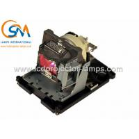 China UHP310W EH500 X600 Optoma Projector Lamp on sale