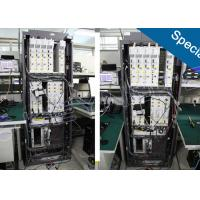 Quality Refurbished Equipment huawei micro bts BTS3012 Cabinet Support multi band wholesale