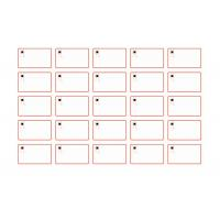 China 13.56MHZ Fudan F08 Rfid Contactless Pvc Card Smart Card Inlay on sale
