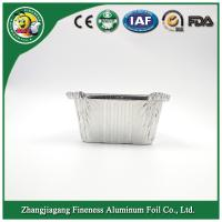 Quality Superior Quality disposable aluminum foil pan tray and container wholesale