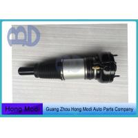 Buy cheap Audi A8 D4 / Mercedes Benz Air Suspension 4H0616039D One Year Warranty from wholesalers