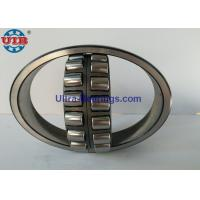 Quality High Speed Heavy Duty C3 Steel Roller Bearing Double Row High Temperature wholesale