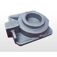 Quality Sand Casting Foundry wholesale