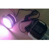 Quality High Lumen  IP68 Waterproof Underwater LED SPA Light With DIP Led wholesale
