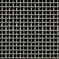 Quality Inconel Wire Mesh wholesale
