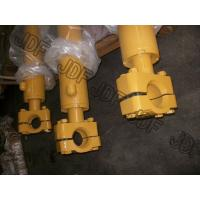 Quality caterpillar bulldozer hydraulic cylinder, spare part,D8 earthmoving part wholesale